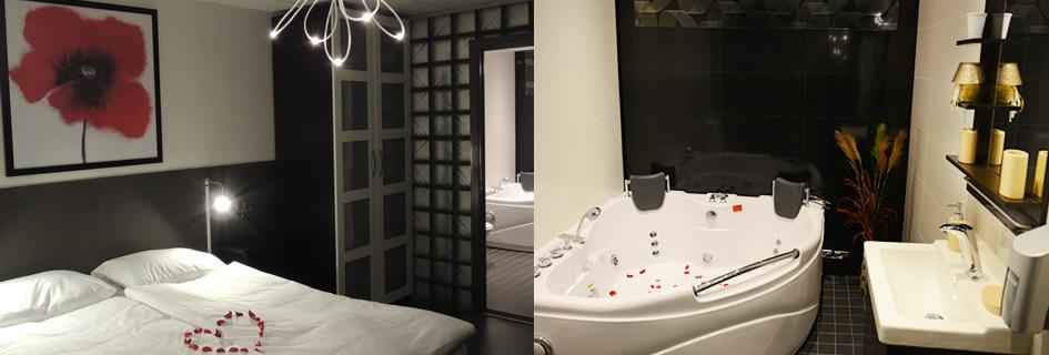 hotell stockholm